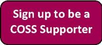 COSS Supporters Button Final