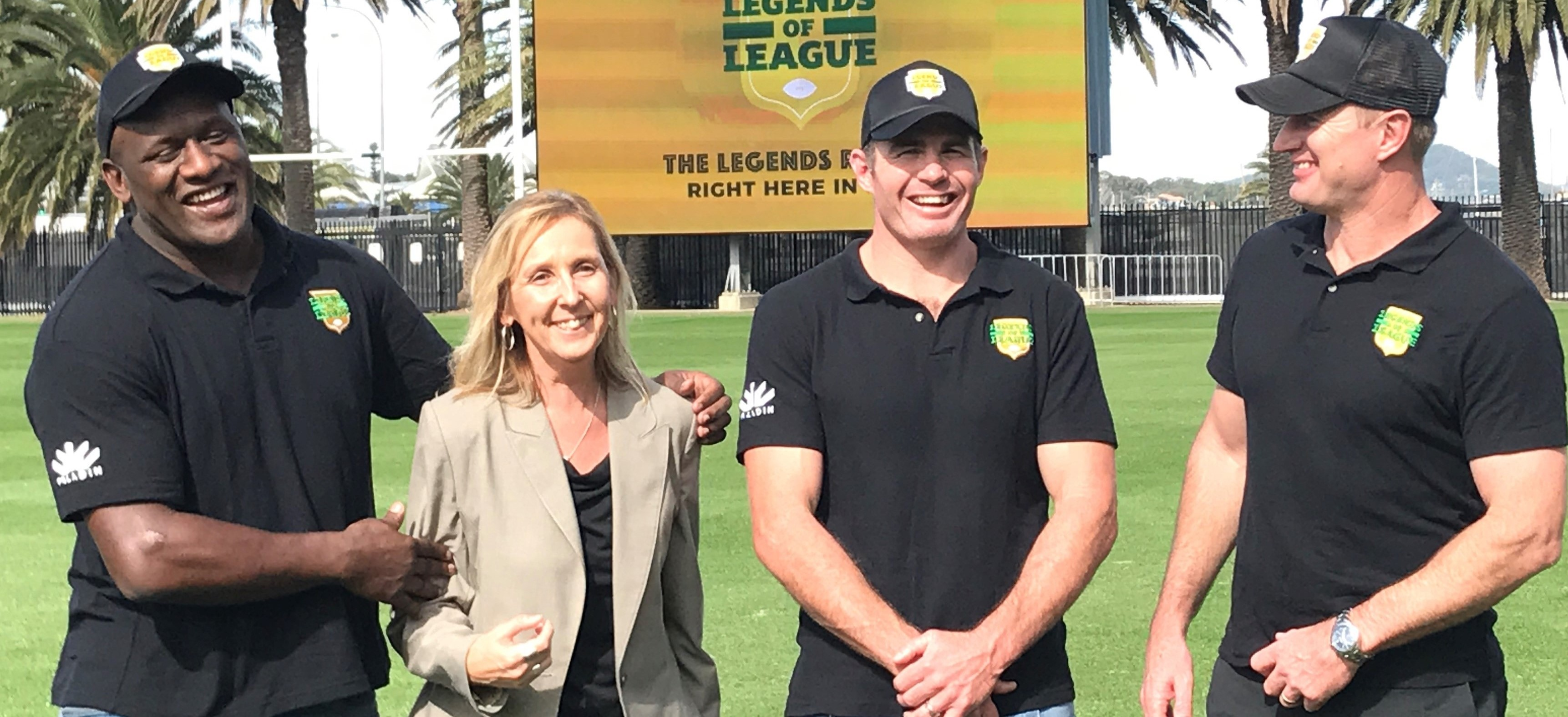 Legends_of_League_launch_2018_cropped